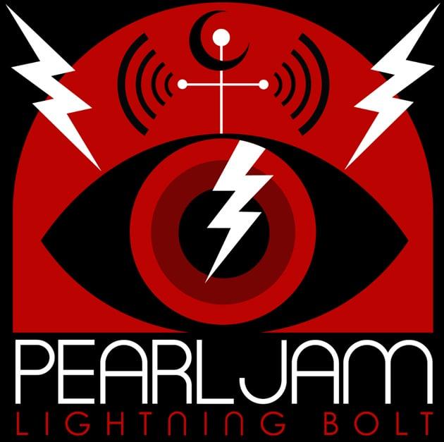 PJ Lightning-Bolt