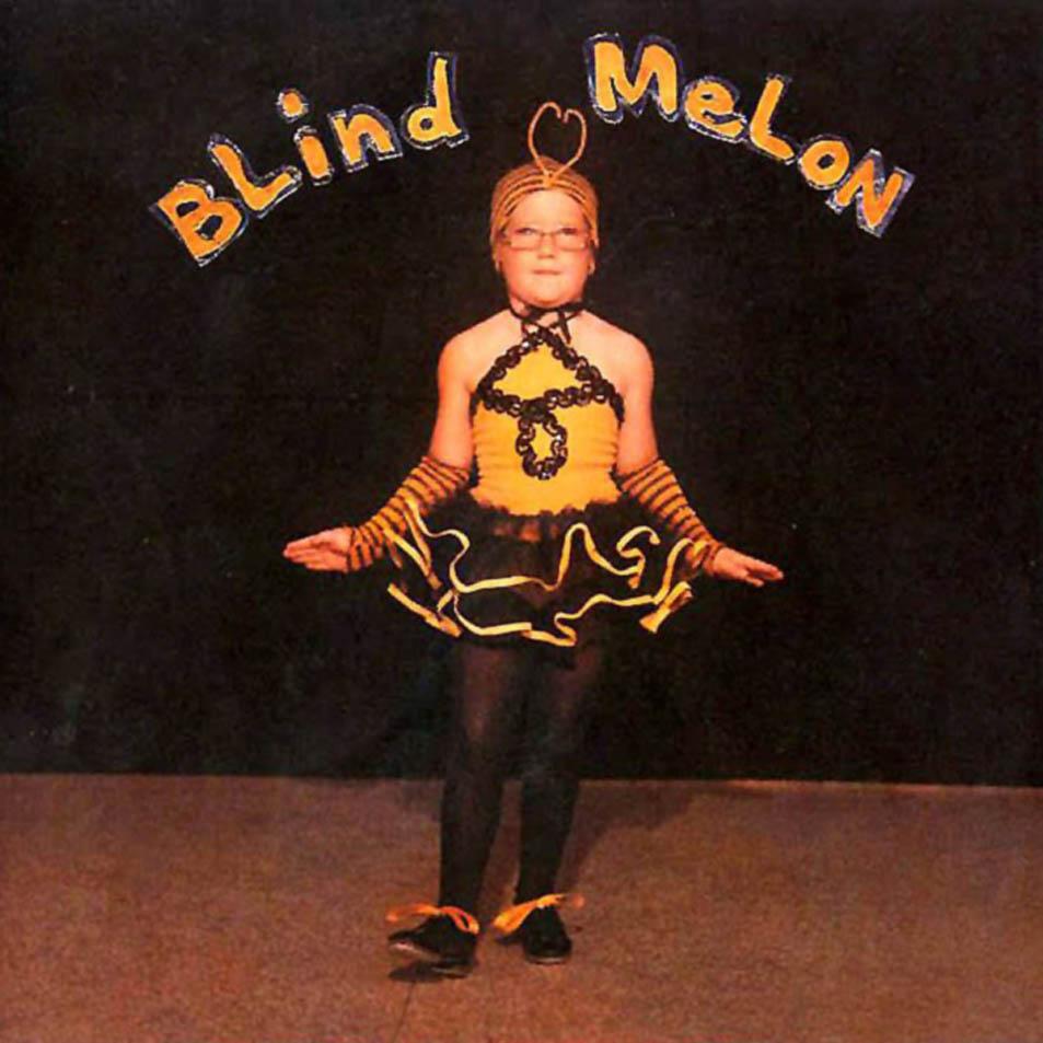 Blind Melon Blind Melon