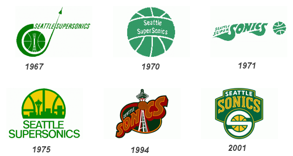 seattle_supersonics_logo3