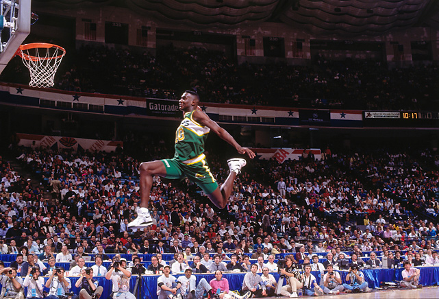 shawn-kemp-supersonics