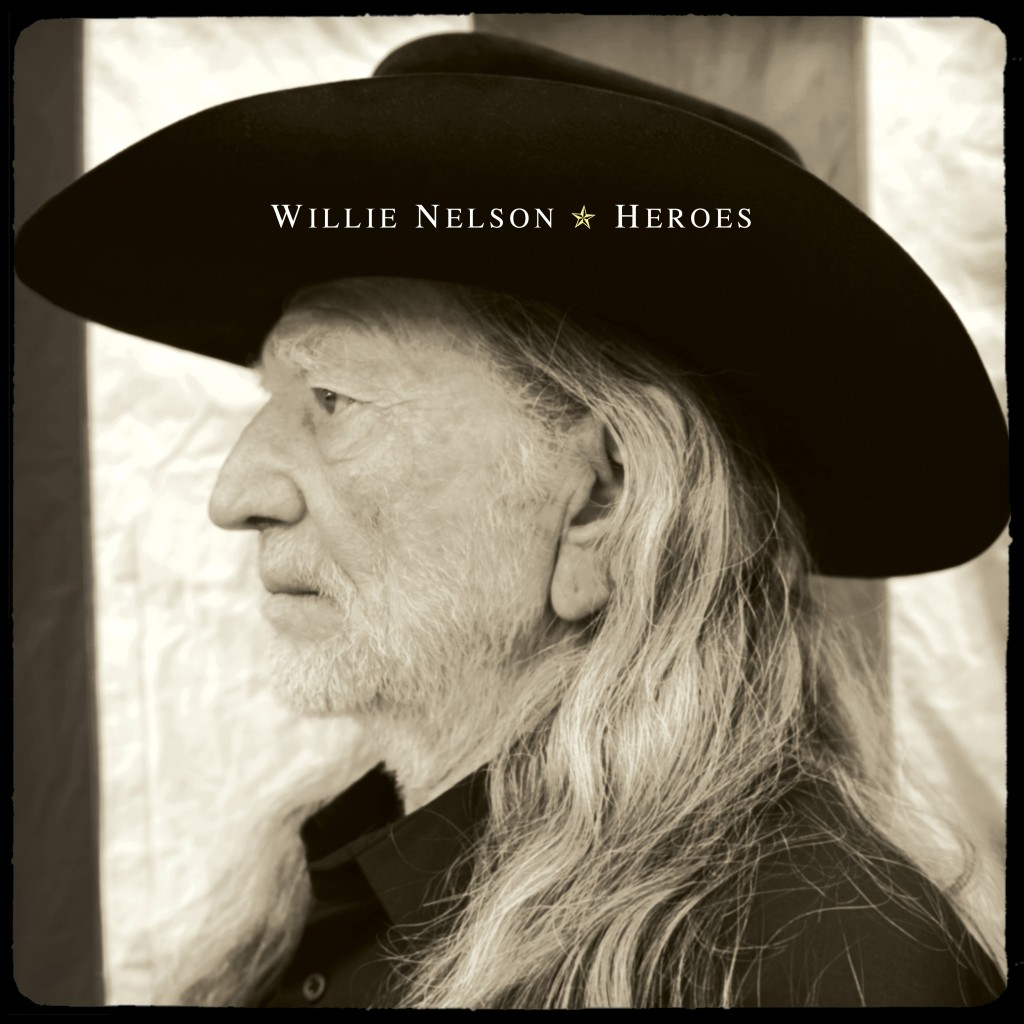 willienelson-heroes