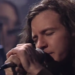 Eddie Vedder 1992 MTV