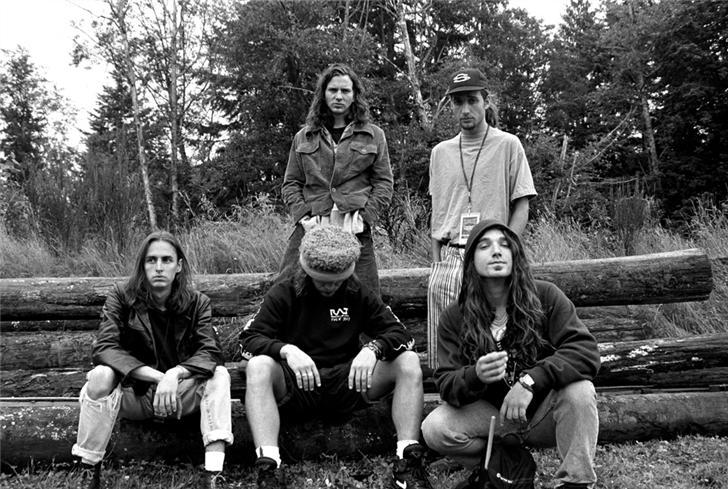pearl-jam-band-ten-1991