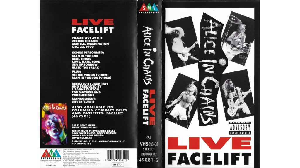 aic-live-facelift