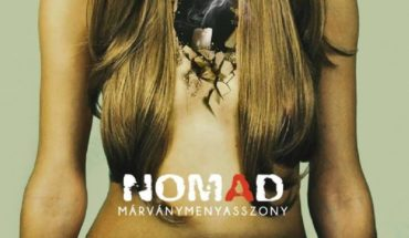 nomad-169