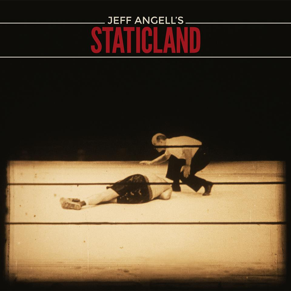 jeff-angells-staticland