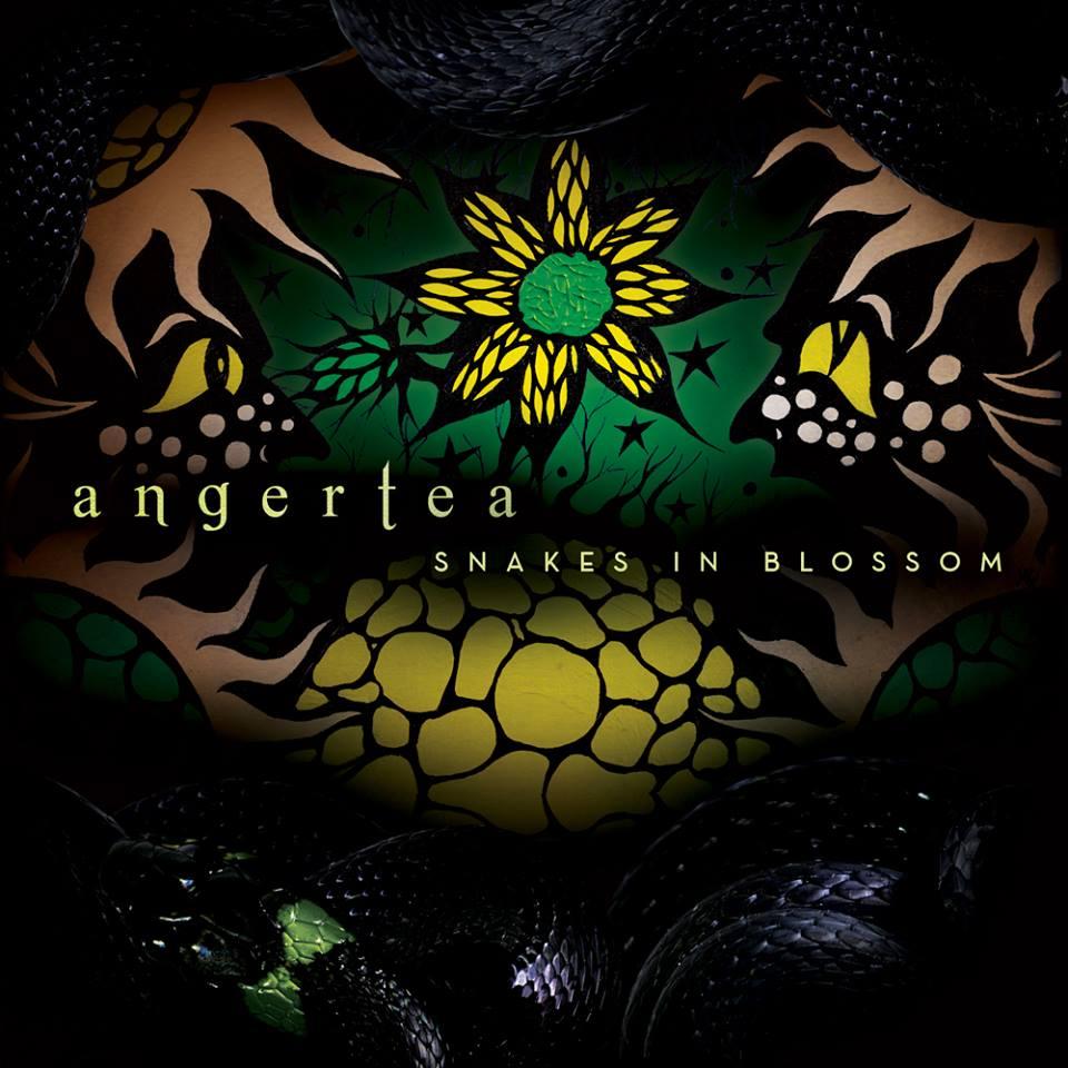 angertea_snakes