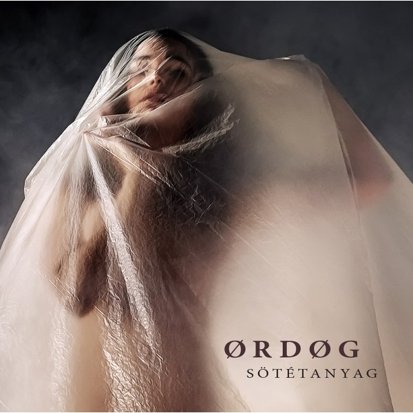 sotetanyag-cd-digipak-