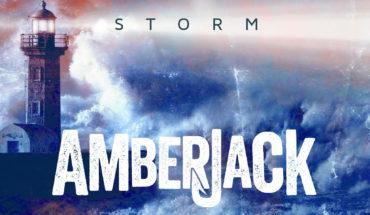storm_Amberjack