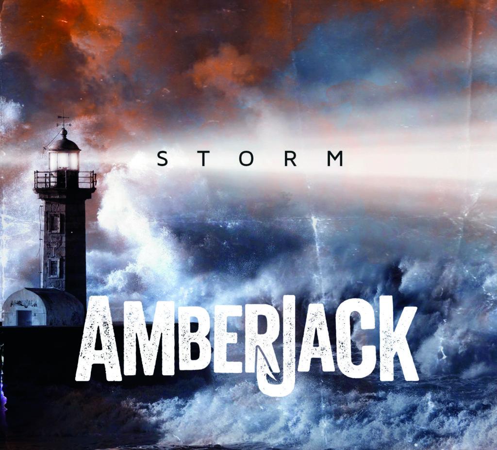 storm_b1