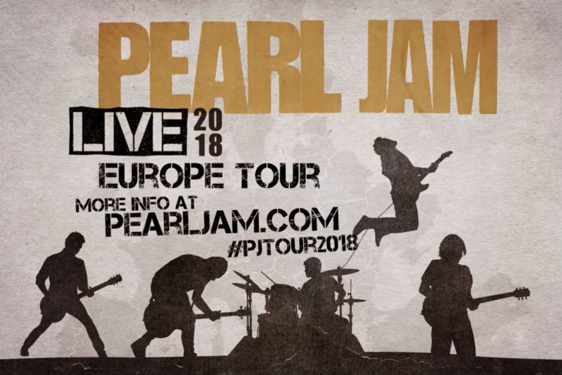 pearl_jam_tour_2018_europe_ticke