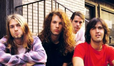 Nirvana-1989-bleach_Jason Everman 169_OK