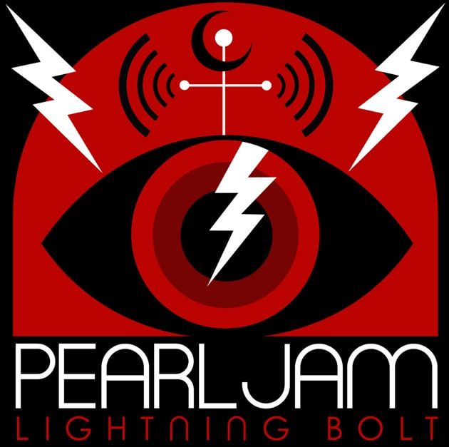 PJ Lightning-Bolt
