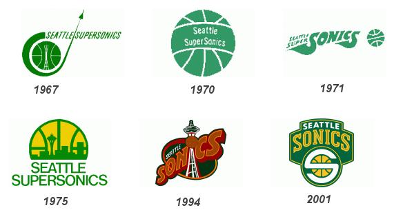 seattle_supersonics_logo3
