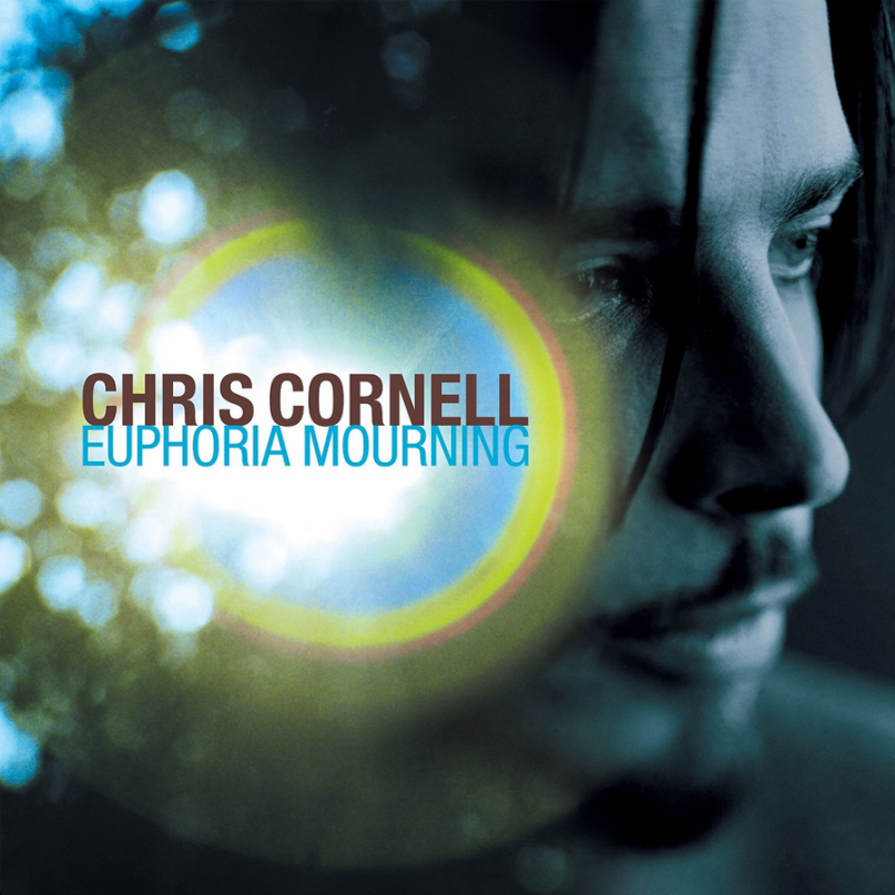 chris-cornell-euphoria-mourning-euphoria-morning