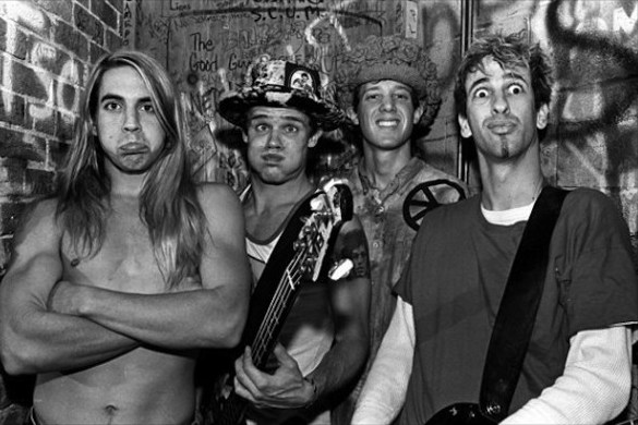 Red-Hot-Chili-Peppers-OK