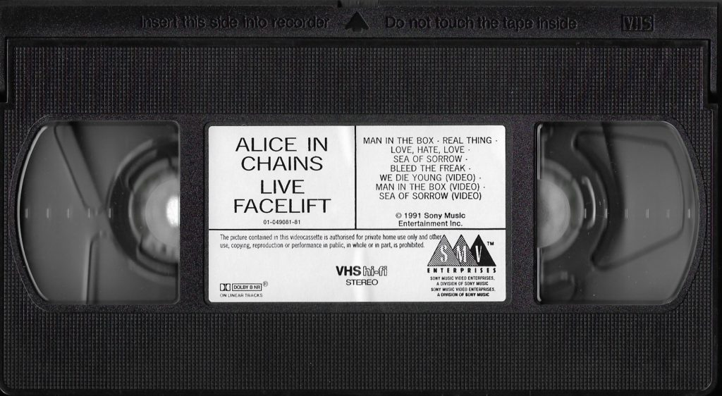 alice-in-chains-live-facelift-tape
