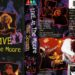 Mad Season Live At The Moore 169