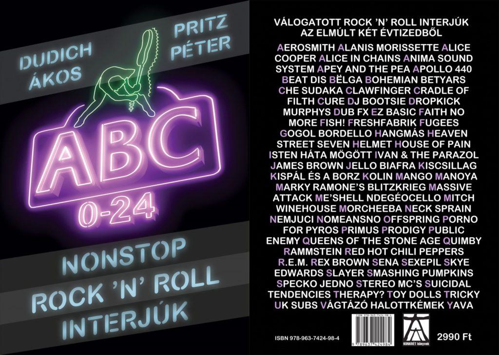 ABC 024