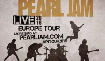 pearl_jam_tour_2018_europe_ticke