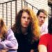 Nirvana-1989-bleach_Jason Everman 169_OK